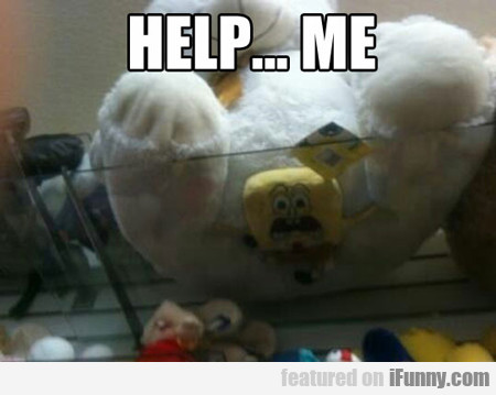 Help... Me