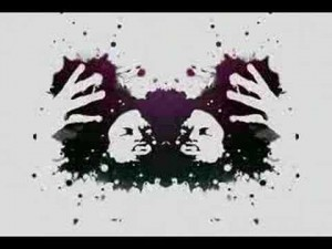 Gnarls Barkley – Crazy