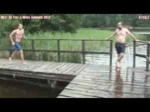 HILARIOUS VIDEOS ACCIDENTS 2013