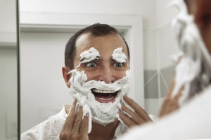 15 Grooming Hacks That Will Make Your Life Easier